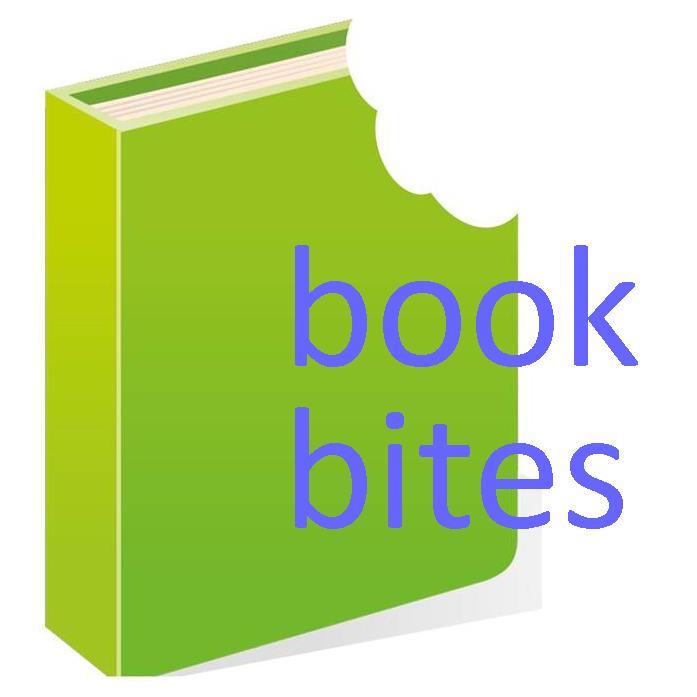Book Bites