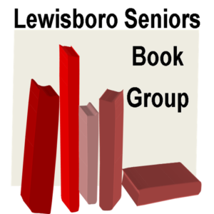 Lewisboro Library Senior Book Group
