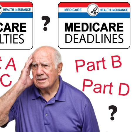 Demystifying Medicare and Healthcare Options