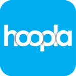 hoopla logo for page