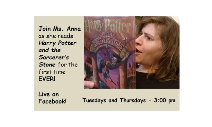200329 Harry Potter slider