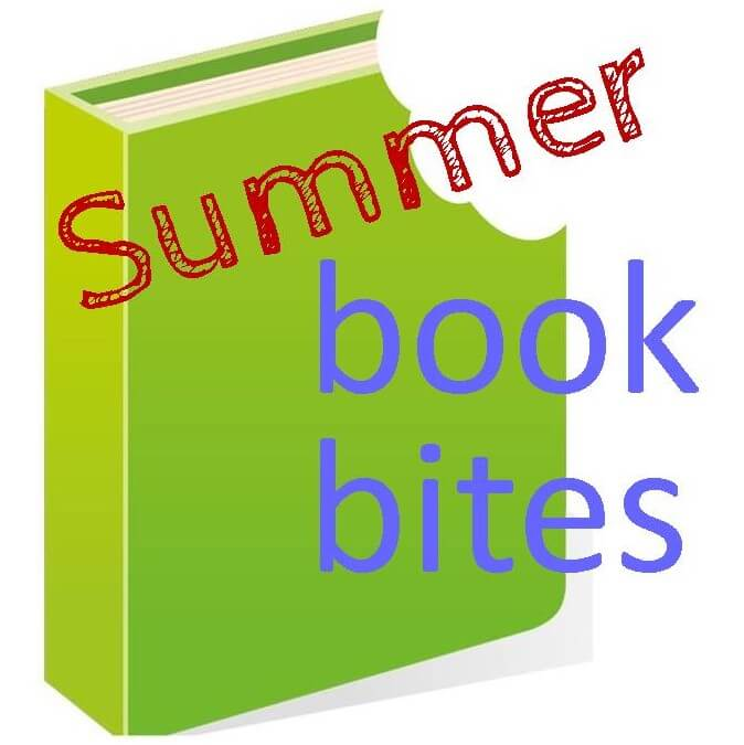Summer Book Bites