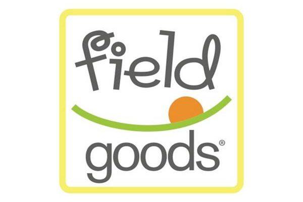 Field Goods Logo