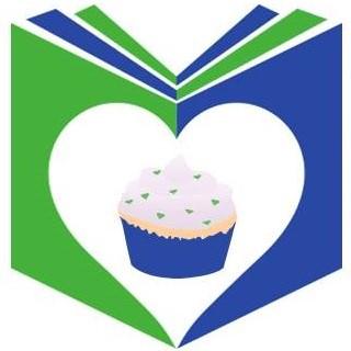 Pop-Up Bakery Logo