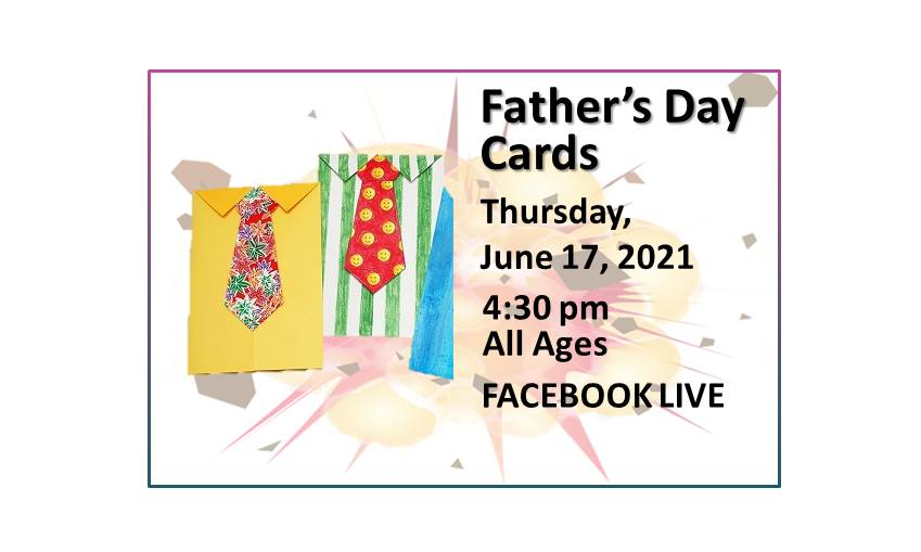 210617 BB Fathers Day Card