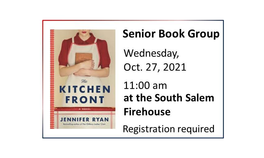 211027 Senior Book Group